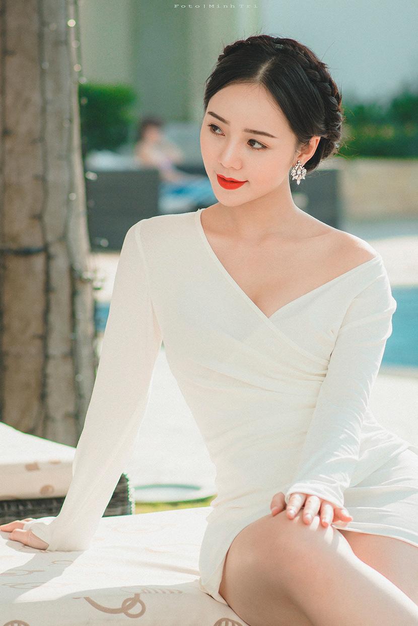 Quỳnh Kool