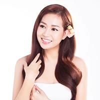 Chuyên gia tư vấn sắc đẹp Minh Mỹ