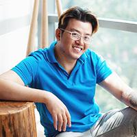Chuyên gia trang điểm <br/>Sang Nguyễn