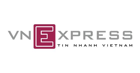 Hành khách bị cấm bay vì trốn nộp phạt - VnExpress